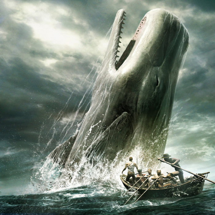 01-moby-dick-call-me-ishmael.jpg