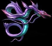 Leviathan-ffv-ios.png