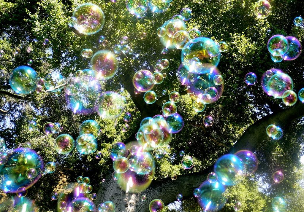 soap_bubbles.jpg